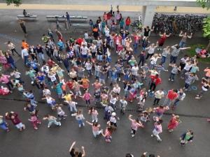 Sommer Dance-15.7.16-4