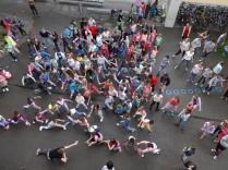 Sommer Dance-15.7.16-2