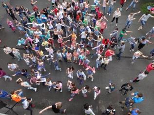 Sommer Dance-15.7.16-1