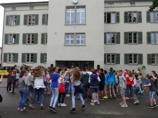 Sommer Dance-15.7.16-5