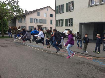 Seilschwingen-2018-05-Bild-3