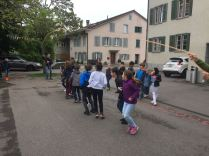 Seilschwingen-2018-05-Bild-1
